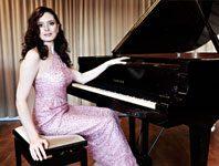 Diverse_Pianistinnen